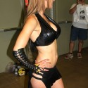 cosplay-baltimore-comic-con-010