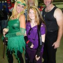 cosplay-baltimore-comic-con-013