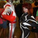 thumbs cosplay baltimore comic con 015