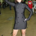 thumbs cosplay baltimore comic con 016