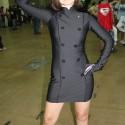 cosplay-baltimore-comic-con-016