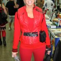 thumbs cosplay baltimore comic con 018