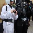 cosplay-baltimore-comic-con-019