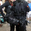 cosplay-baltimore-comic-con-021