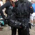 cosplay-baltimore-comic-con-021