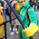 cosplay-baltimore-comic-con-022