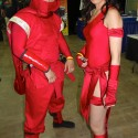 thumbs cosplay baltimore comic con 023