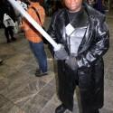 cosplay-baltimore-comic-con-024