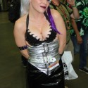 cosplay-baltimore-comic-con-025
