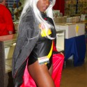 cosplay-baltimore-comic-con-027