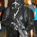 cosplay-baltimore-comic-con-028