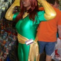 cosplay-baltimore-comic-con-037