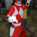 thumbs cosplay baltimore comic con 045