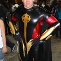 cosplay-baltimore-comic-con-046