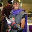 thumbs cosplay baltimore comic con 048