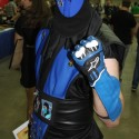 thumbs cosplay baltimore comic con 049