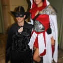 cosplay-baltimore-comic-con-056