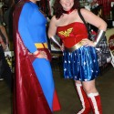 cosplay-baltimore-comic-con-061