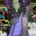 cosplay-baltimore-comic-con-063