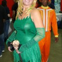 cosplay-baltimore-comic-con-070