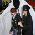 cosplay-baltimore-comic-con-071