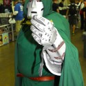 thumbs cosplay baltimore comic con 072