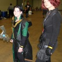 cosplay-baltimore-comic-con-074