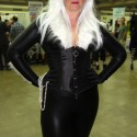 cosplay-baltimore-comic-con-077
