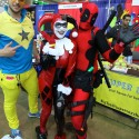 thumbs cosplay baltimore comic con 081