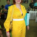thumbs cosplay baltimore comic con 083