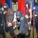 cosplay-baltimore-comic-con-084