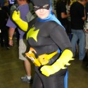 thumbs cosplay baltimore comic con 086