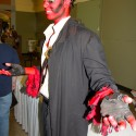 thumbs cosplay baltimore comic con 095