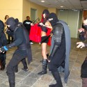 cosplay-baltimore-comic-con-105