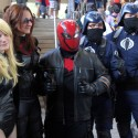 cosplay-baltimore-comic-con-106