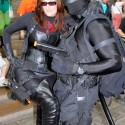cosplay-baltimore-comic-con-107