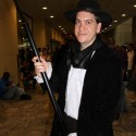 cosplay-baltimore-comic-con-118