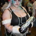 cosplay-baltimore-comic-con-120
