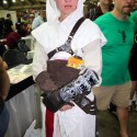 thumbs cosplay baltimore comic con 125