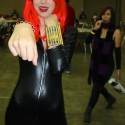 thumbs cosplay baltimore comic con 128