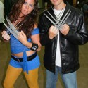 thumbs cosplay baltimore comic con 130