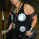 cosplay-baltimore-comic-con-131