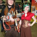 cosplay-baltimore-comic-con-132