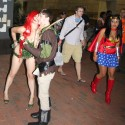 cosplay-baltimore-comic-con-136