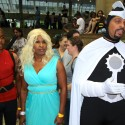 thumbs cosplay baltimore comic con 138
