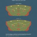 info-defensivepositioning