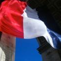 thumbs bastille day paris 04