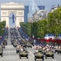 thumbs bastille day paris 05