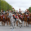 thumbs bastille day paris 06