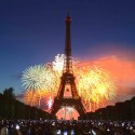 bastille-day-paris-10